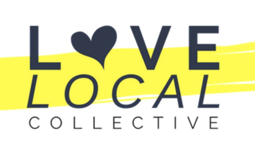 Love Local Collective