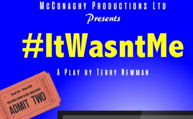 #itwasntme image