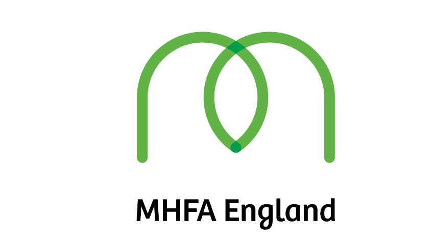Mental Health First Aid in Nottinghamshire