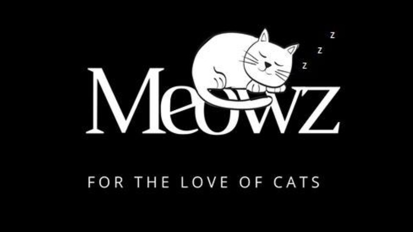 Meowz Coffee Shop & Rehoming Centre