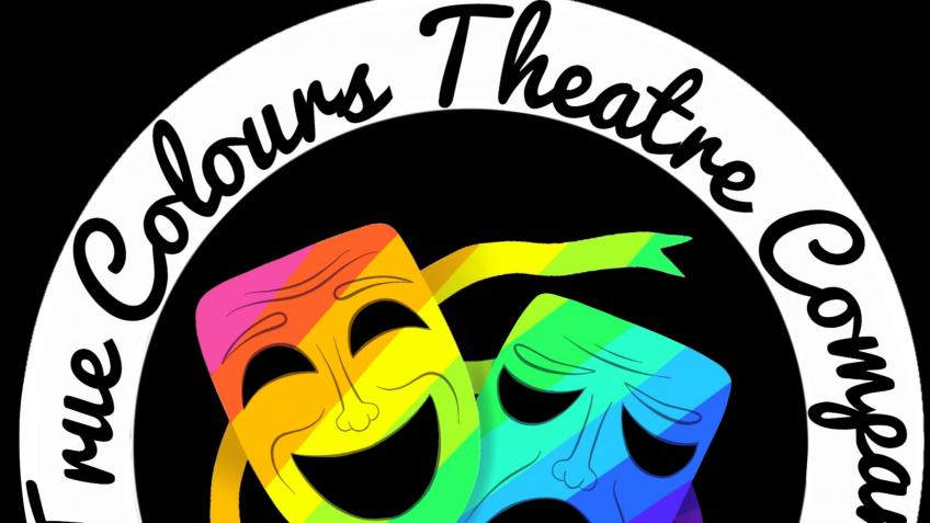 True Colours Theatre Company