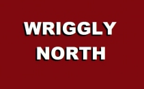 Wriggly North