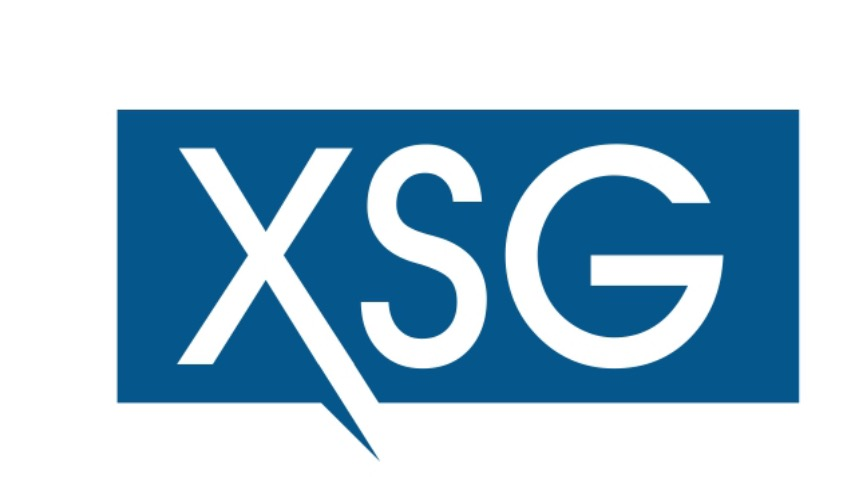 XSG Limited - Promoting our SME