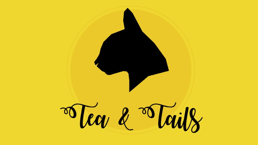 Tea & Tails Cat Rescue