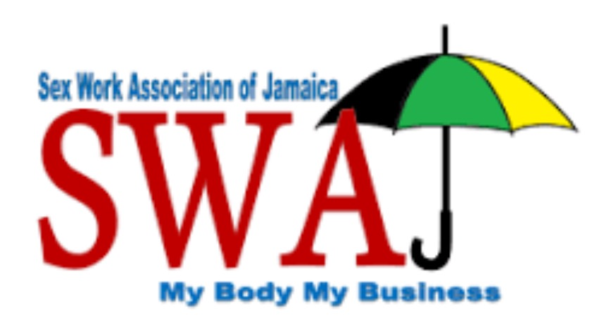 Sex Work  Association of Jamaica