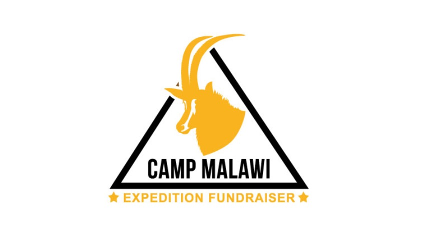 Malawi Expedition