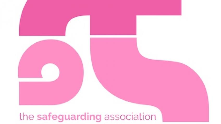 Development of The Safeguarding Association