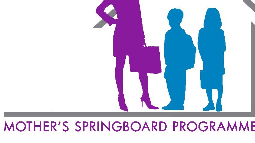 The Mothers' Springboard Programme (MSP)