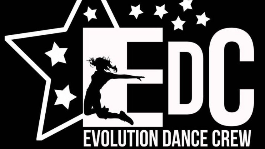 Let's get EDC to WORLD CHAMPIONSHIPS!!