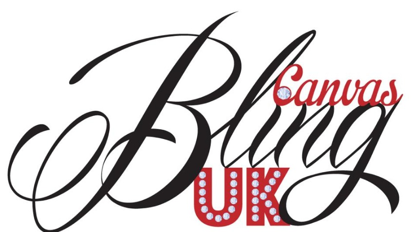 Canvas Bling Uk is scaling up! We need your help!