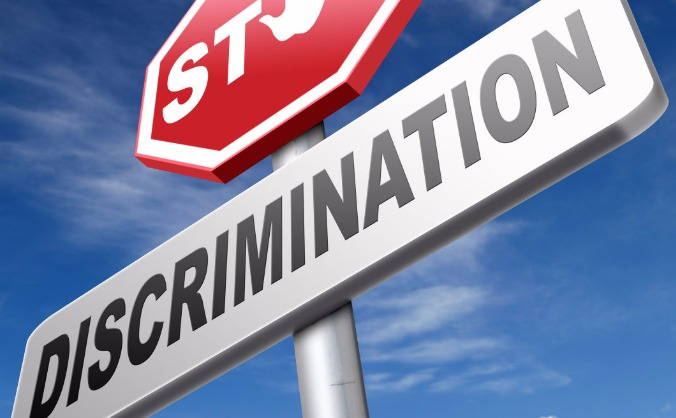 Legal Fees to fight Religious Discrimination