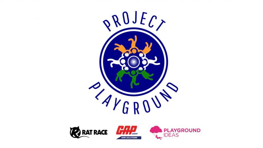 Project Playground