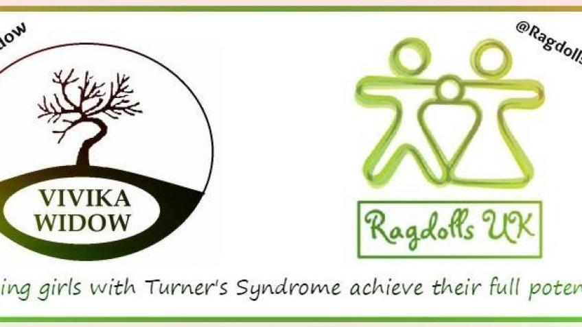 Turner's Syndrome Awareness