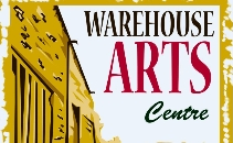 The Warehouse Arts Centre CIC