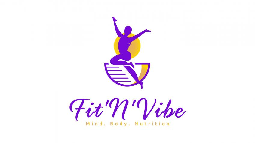 Fitness and Wellbeing Business setup - Fit'n'Vibe