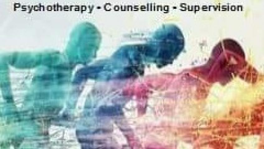 Healthy Awareness CIC - Psychotherapy, Counselling