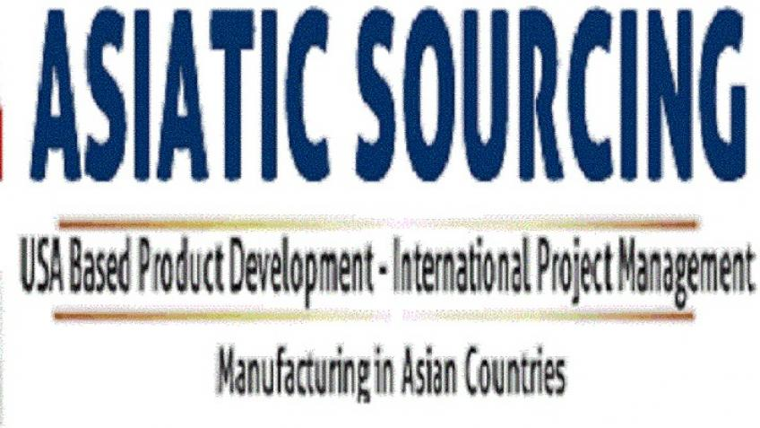 China Sourcing Agency