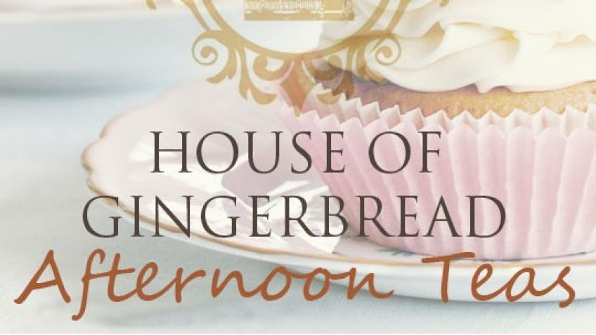 Gingerbread -creating jobs for ex offenders