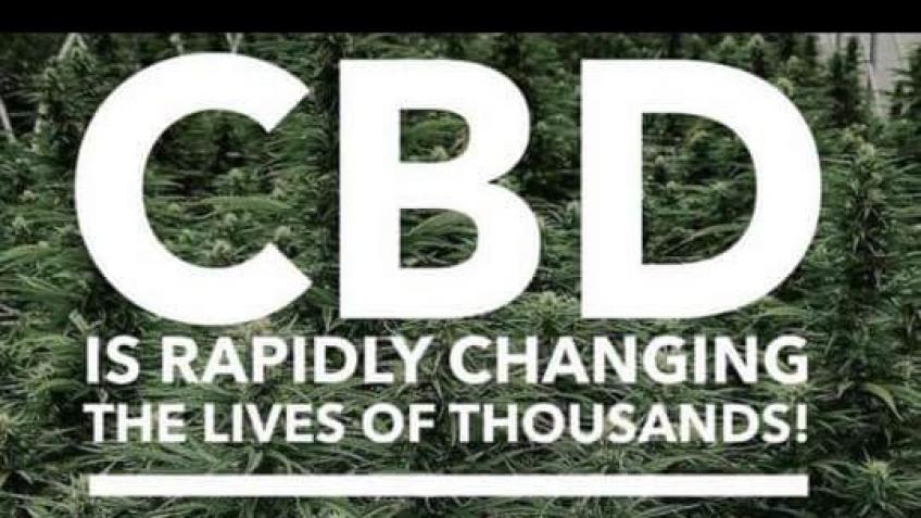CBD Access to All