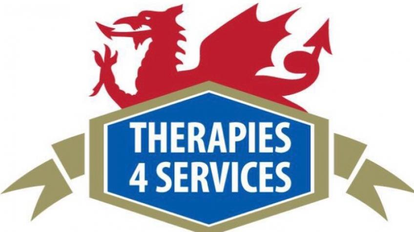 Therapies 4 heroes
