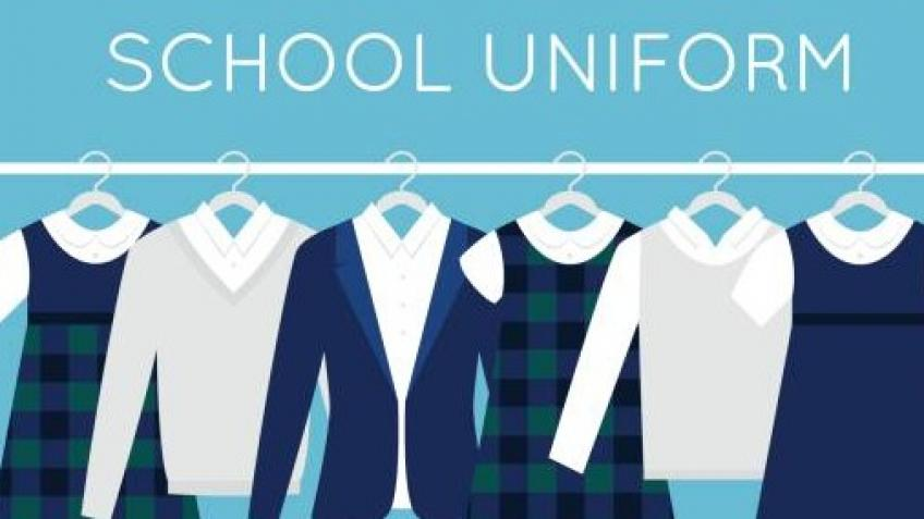 Providing used School uniform at affordable prices