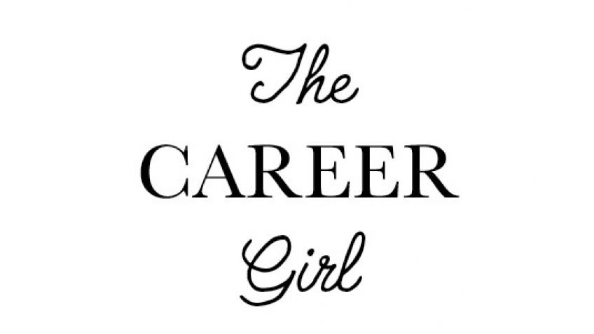 The Career Girl