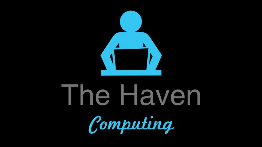 The Haven Computing