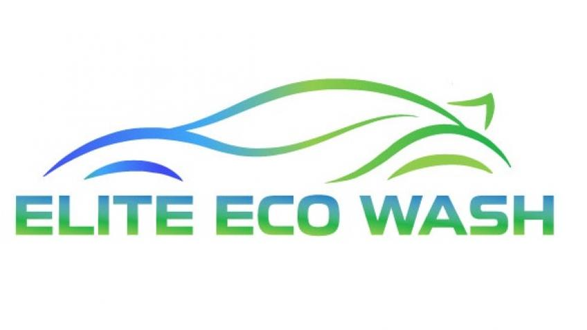 Elite Eco Wash