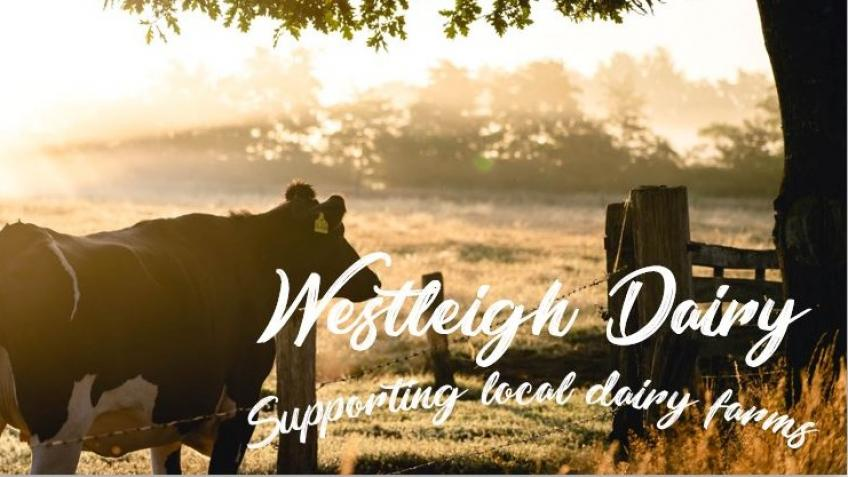 Westleigh Dairy