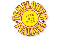 Tumflower Festival