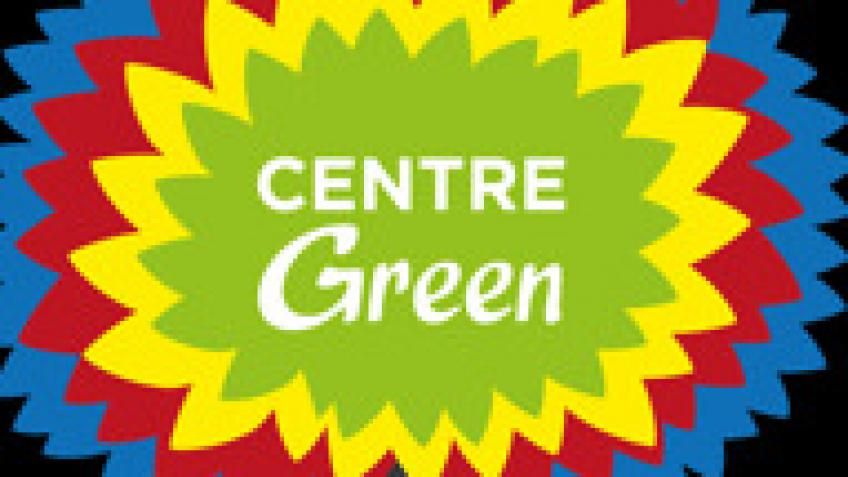 Centre Green Unity Party