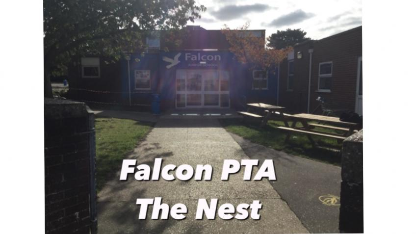 The Nest at Falcon