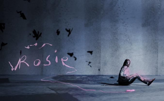 Rosie image
