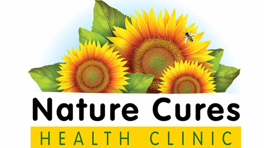Nature Cures Nutritional Therapy Clinic