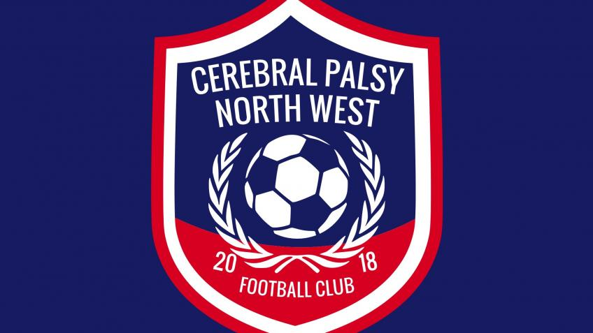Cerebral Palsy North West Football Club