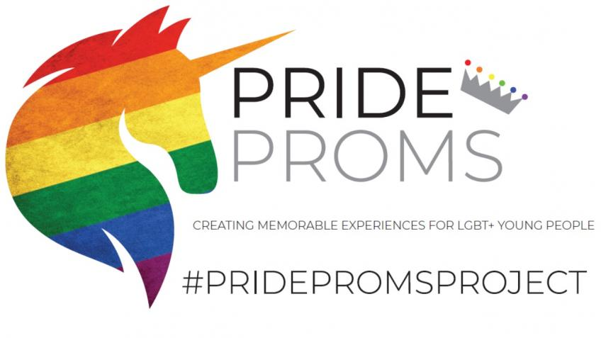 Pride Proms Project