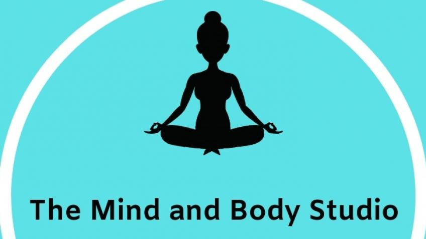The Mind and Body Studio