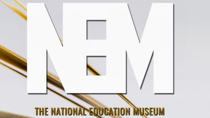 National Education Museum Startup fund