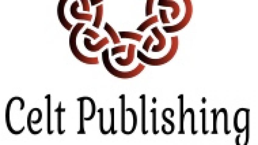 Celt Publishing
