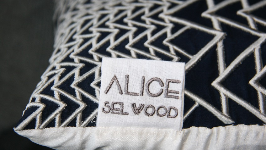 Alice Selwood Design