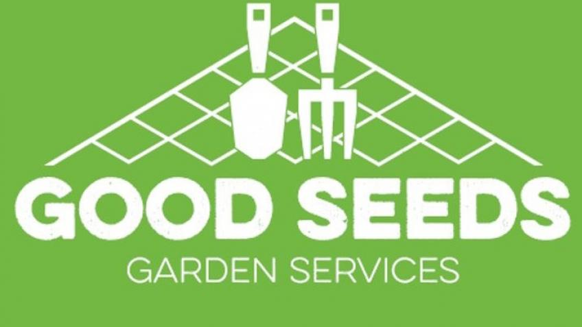Good Seeds Garden Services