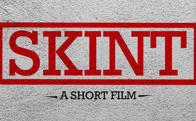 Skint | short film 2019 image