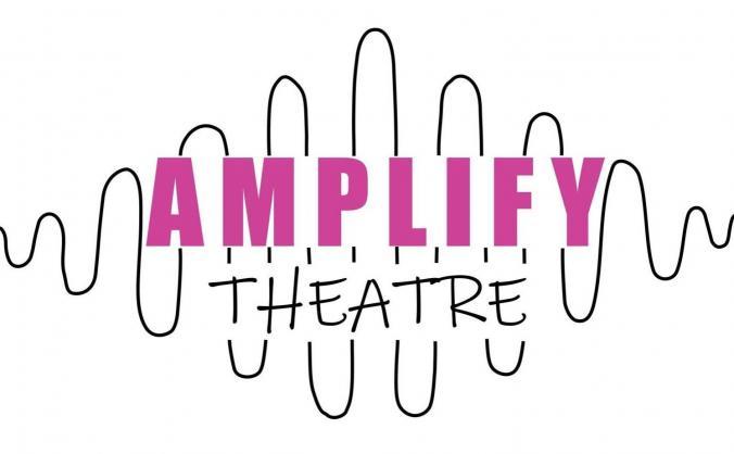 Help amplify theatre image