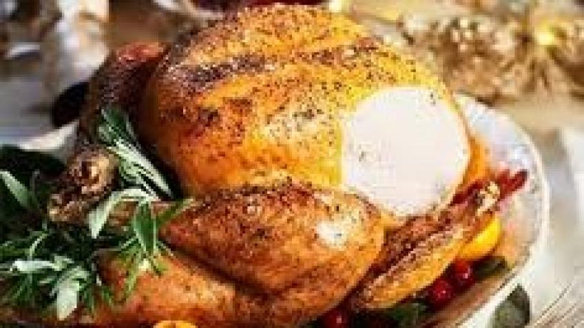 England Christmas Dinner.Brum Xmas Dinner 2018 A Community Crowdfunding Project In