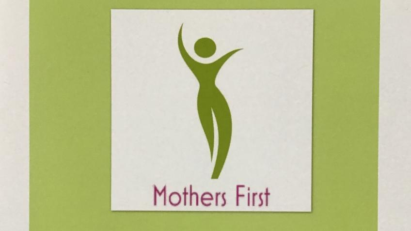 Mothers First