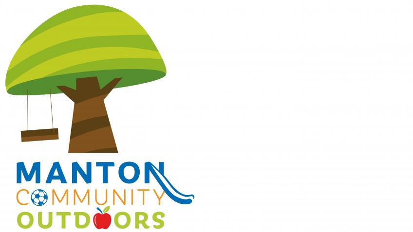 Manton Community Outdoors