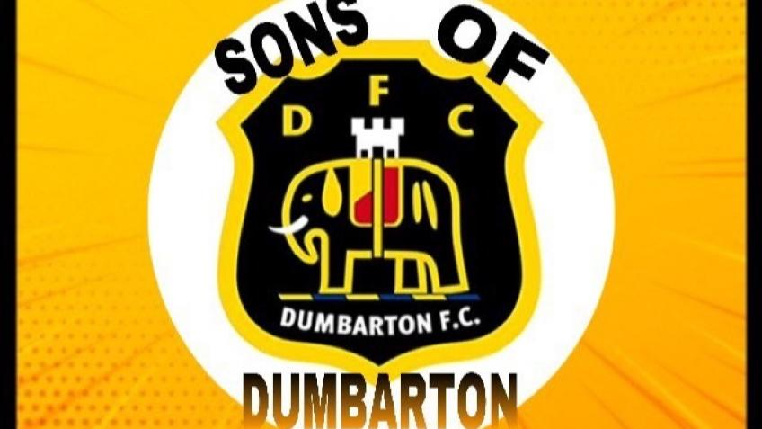 Sons of Dumbarton  -supplies fund