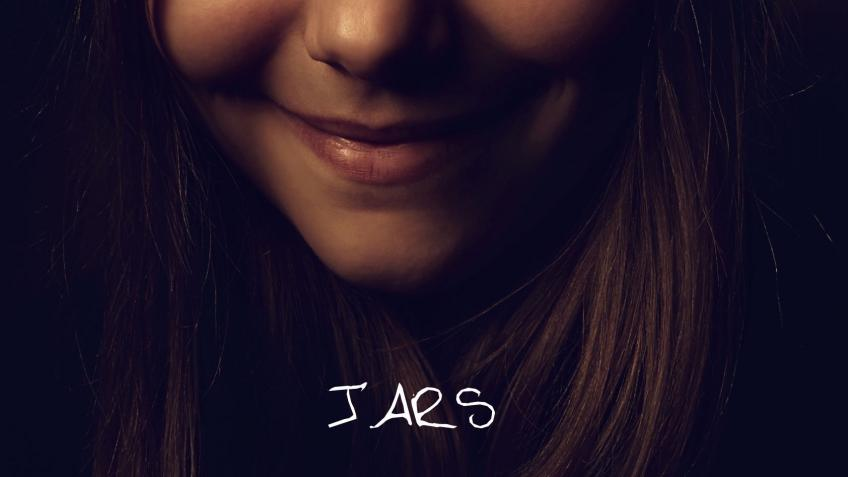 Jars - Short Film