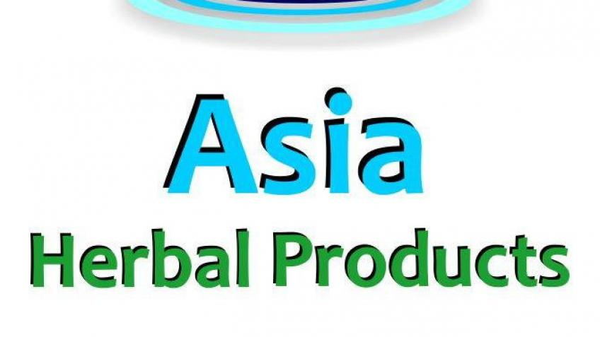 Asia Herbal Products Specialist Herbal Medicines