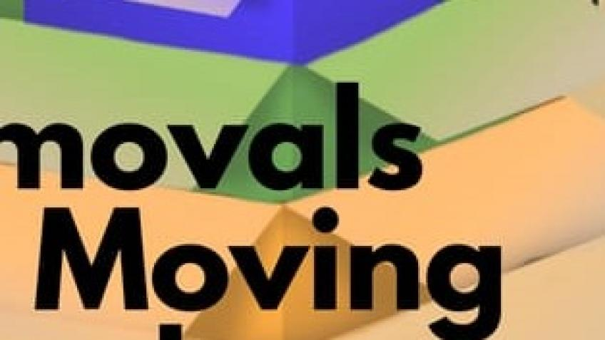 K T removals restructuring